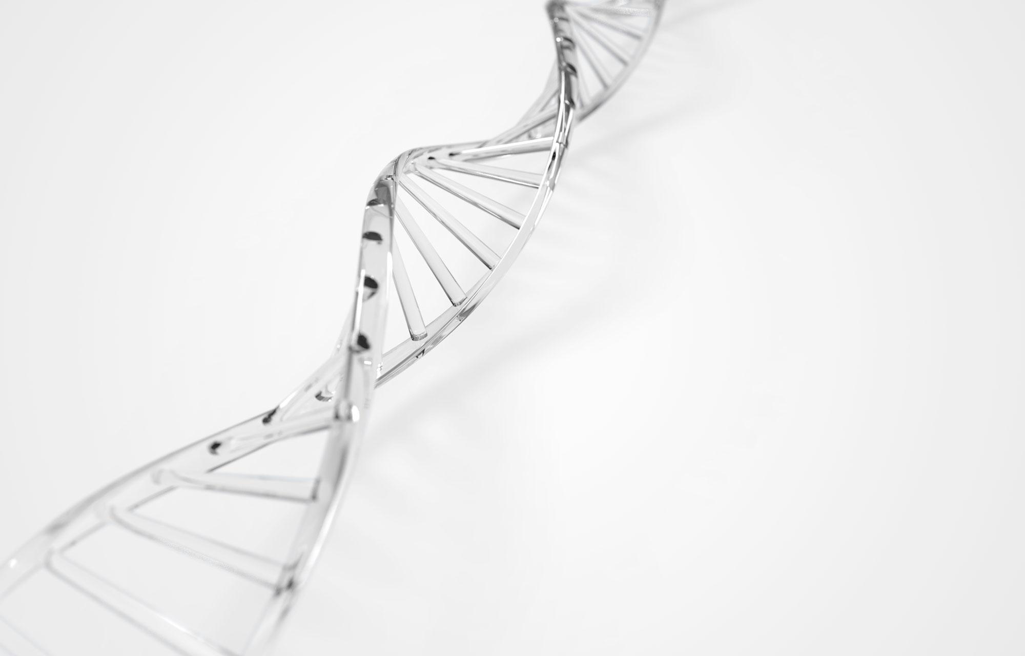 AGTC, investigaciones genéticas