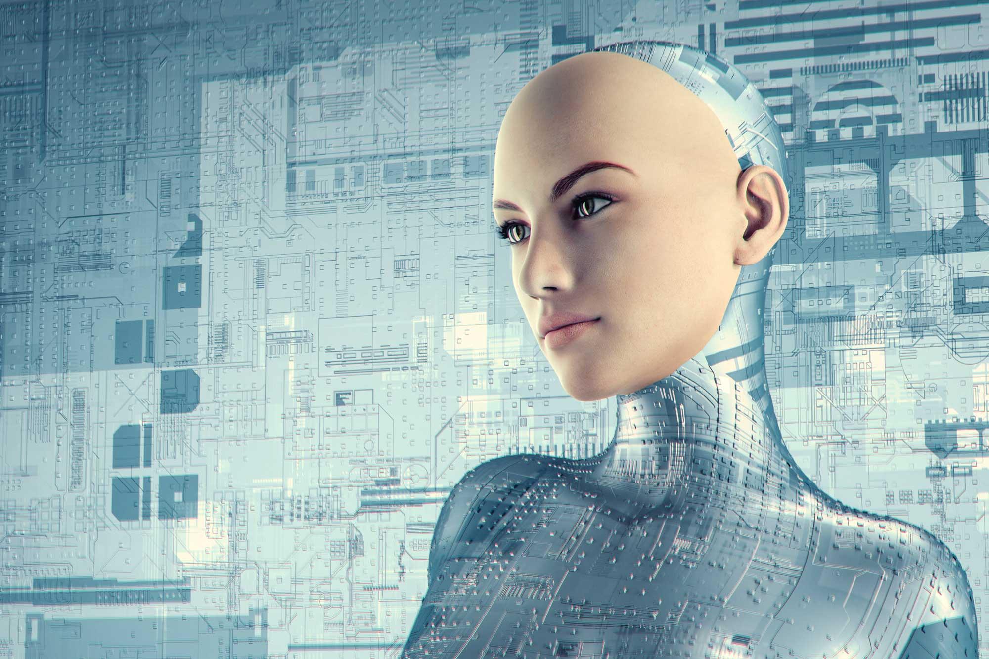 Tele Inteligencia Asistida (TIA)